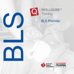 BLS by SKILLQUBE