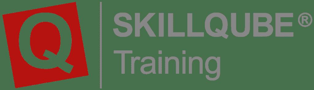 SQ Training  Logo EINZELN
