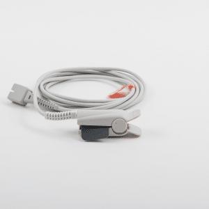 Spo2 Sensor für Erwachsene