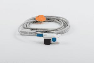 Spo2 Sensor für Kinder