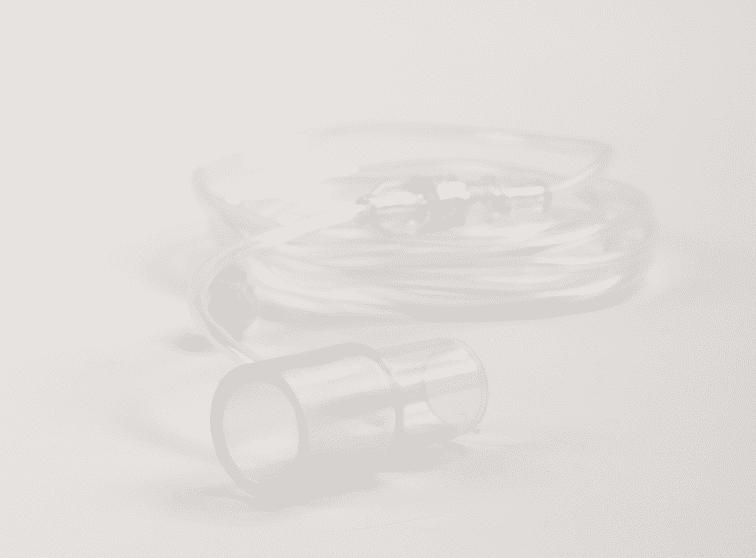 etco2 Kabel