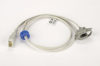 SpO2 Sensor Neugeborene