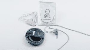 Kabelset für Neugeborene