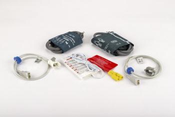 Paediatrie Kabel-Set