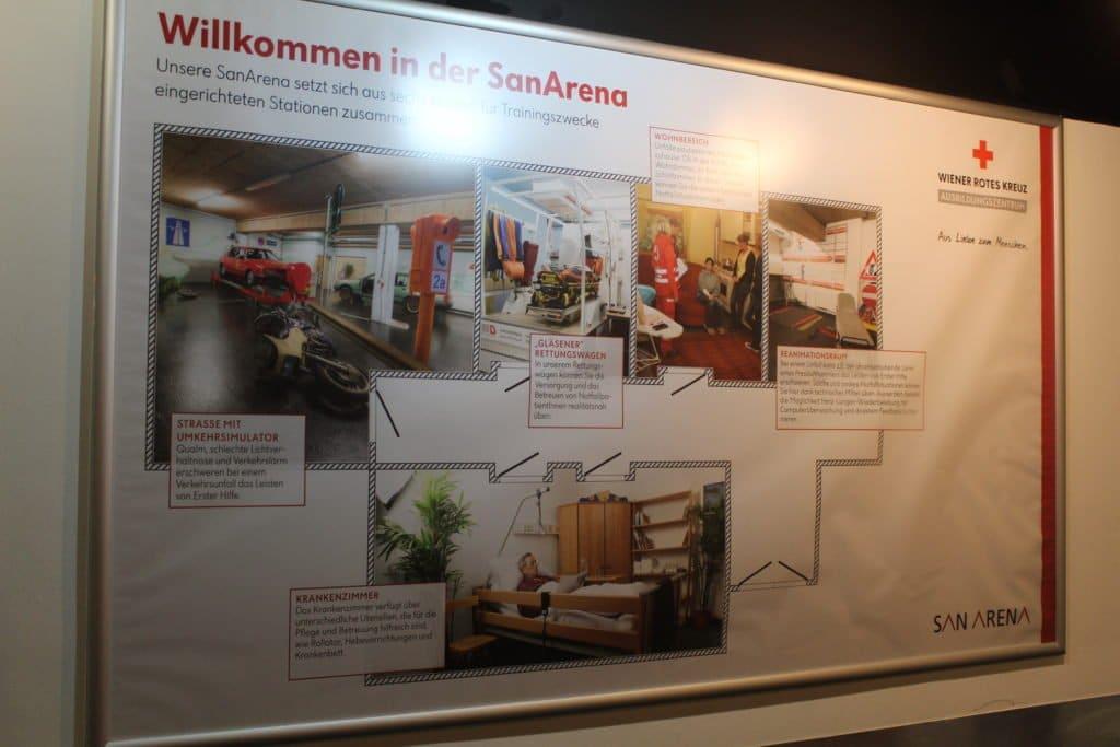 News - Skillqube GmbH