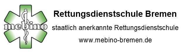 Partner werden, Rettungsdienstschule Bremen