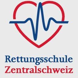 Partner werden, Rettungsdienstschule Zentralschweiz