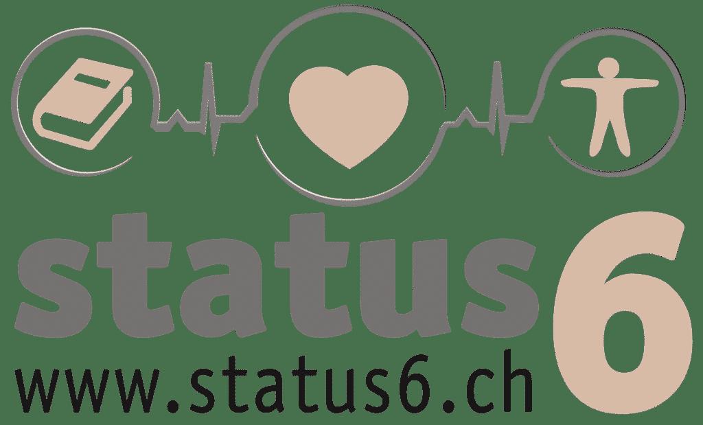 Partner werden, status 6