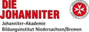 JA BI NDS BR Logo