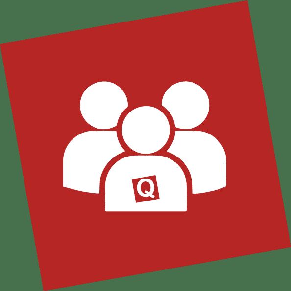 Team SQ Menü Icon