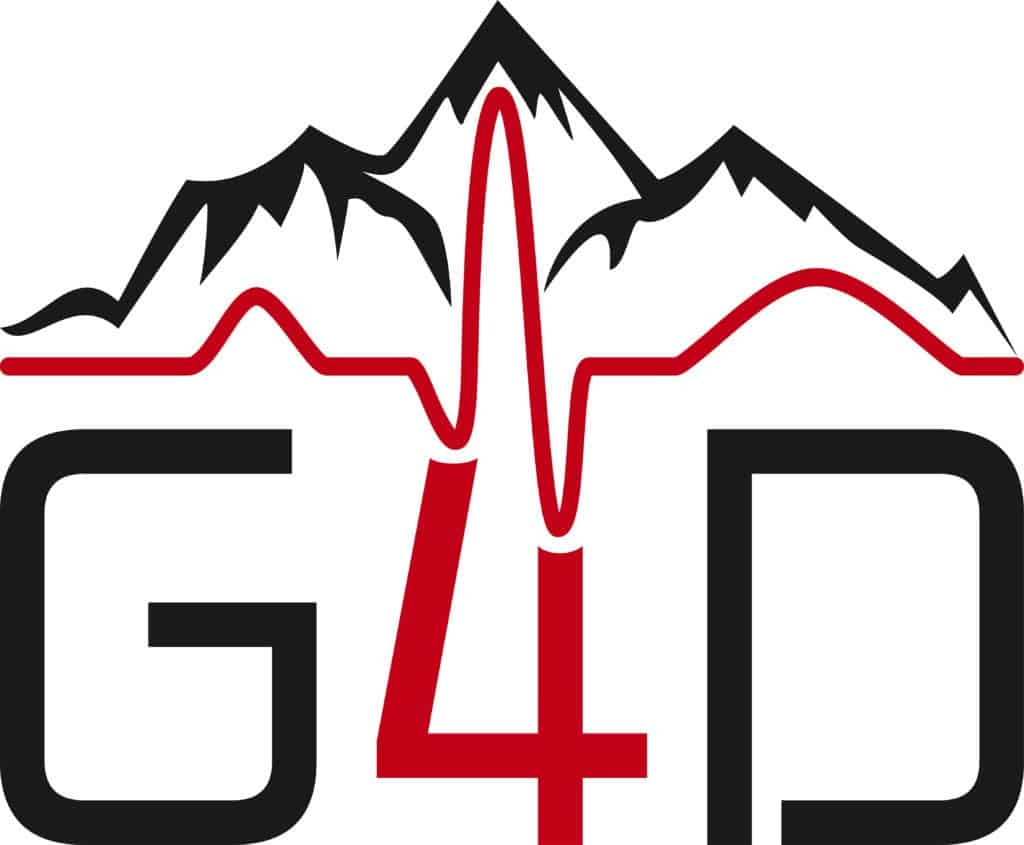 Partner werden, G4D