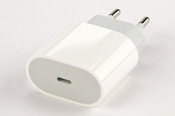 Apple USB-C Netzteil