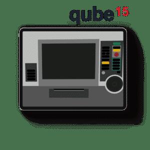 qube15_illustration