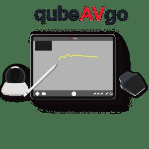 qubeAVgo_illustration Kopie