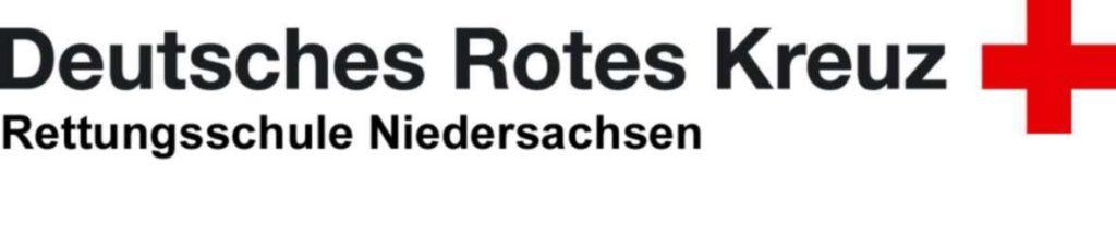 Partner werden, DRK Rettungsdienstschule Niedersachsen