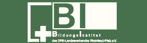 BI_Drk