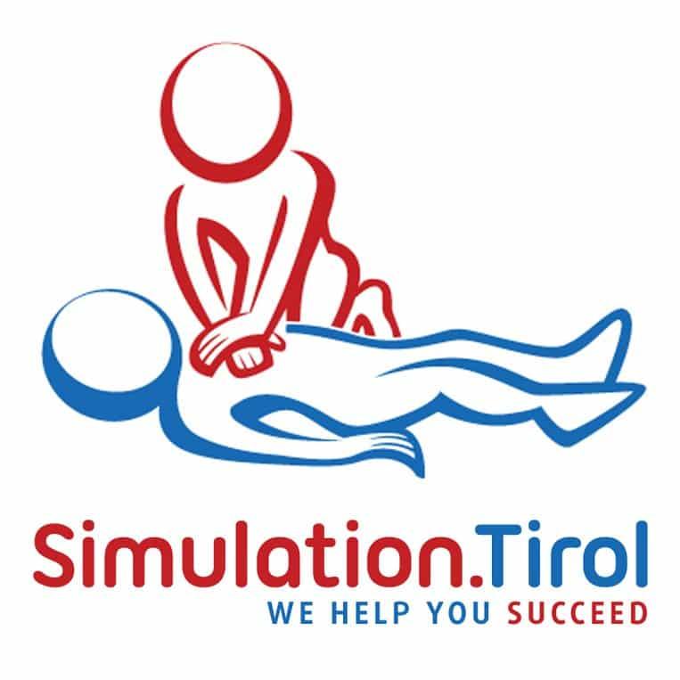 Partner werden, Simulation Tirol