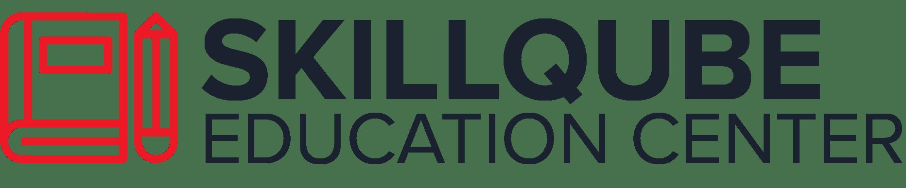 Erfolgreiche Simulations-Trainer Ausbildung an der Malteser Schule Euregio Aachen