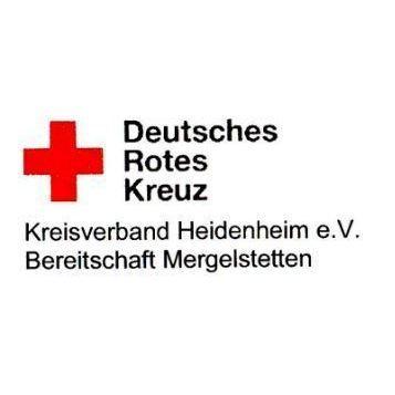 Partner werden, DRK Heidenheim