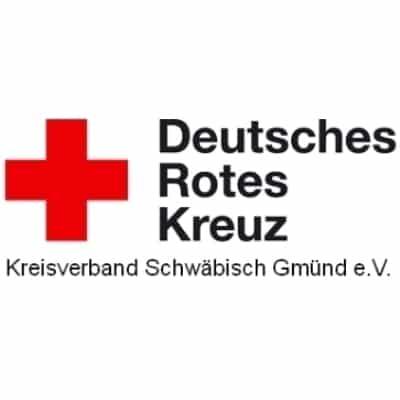 Partner werden, DRK Schwäbisch Gmünd