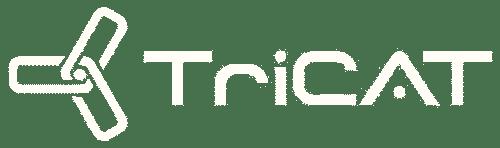 tricatlogo